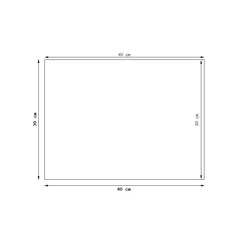 Kwitnące magnolie 140x80cm - Obraz na ścianę