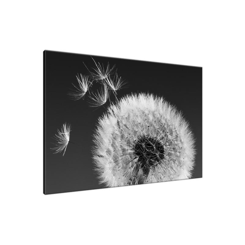 Chaty tatrzańskie 120x60cm - Obraz na ścianę